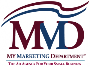 My Marketing Department The Ad agency for small business