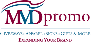 MMDpromo expanding your brand